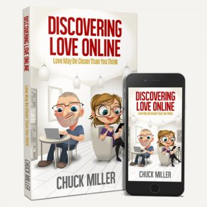 Discovering Love Online